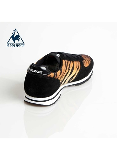 Le coq Sportif Sneakers Siyah